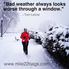 Cold Weather Quotes Fascinating Quotes On Cold Weather Cold Weather Boots