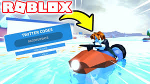 Tweaks, news, and more for jailbroken iphones, ipads, ipod touches, and this is an early draft of a list of jailbreak community people on twitter. Rodny Roblox Instagram Roblox Hack Players