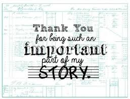 Best Quotes To Thank Teacher