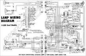 ford f radio wiring diagram wiring diagram ford van stereo wiring diagrams 1998 ford f150 speaker wiring diagram source