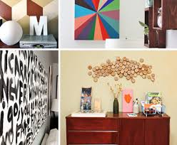Intricate Make Your Own Wall Art How To Canvas Ideas Quote Vinyl About  Orange