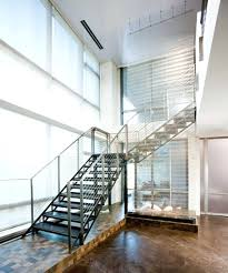 exterior metal staircase prices. view in gallery metal staircase spindles price steel handrails kerala exterior for sale prices s