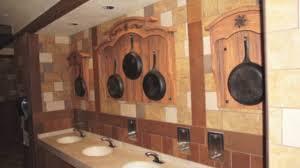 The Best Bathrooms In Walt Disney World Youtube