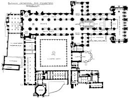 Wells Cathedral Floor Plan U2013 Meze BlogCathedral Floor Plans