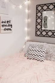 Best 25+ Teen girl bedding ideas on Pinterest | Teen girl rooms, Teen girl  bedrooms and Teen room makeover