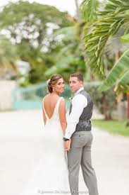 Wedding Photographers In The Florida Keys