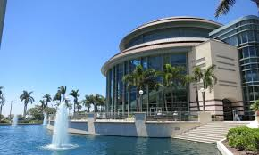 Maltz Jupiter Theatre Seating Chart Palm Beach Playhouse Cuban Restaurant In Ny