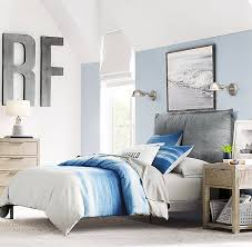 surf style bedroom inspiration the