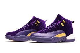 Training Jordan Basketball Purple Zero Retro 12 Yellow-white Air Defect Nikemaxzone Nike com Women Shoes - ddebdaeefcb|Save Gas This Summer