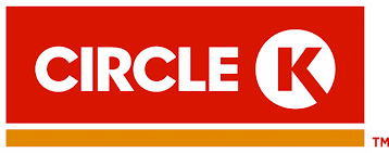 Gas Station Logo Brand New New Logo And Global Brand For Circle K