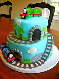 95 Birthday Cake For A 10 Year Old Boy Minecraft Birthday Cake