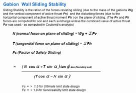 Small Picture Olivers Hill Wall Collapse Passys World of Mathematics