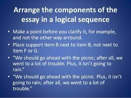 logic guide  50