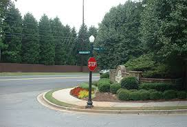 Decorative Sign Posts Decorative Street Sign Posts TerraCast ProductsTerraCast Products 35