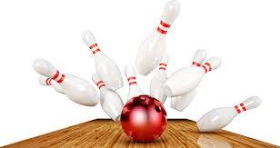 Pensacola gay bowling league