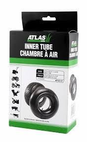 Lawn Mower Tire Tube Size Chart Inner Tube For Tire Sizes 4 10 X 3 50 4 11 X 4 00 4