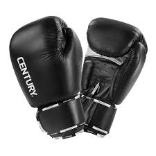 Century Sparring Gear Size Chart Amazon Com Century Creed Boxing Mma Sparring Gloves