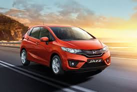 2018 honda jazz india. delighful jazz for 2018 honda jazz india