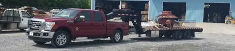 Same Day Freight & Hot Shot Loads   Same Day Freight LLC
