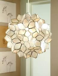 loxton lighting