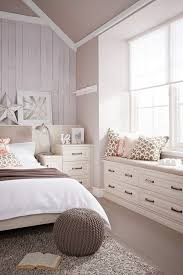 cozy bedroom design. Cozy Bedroom Design