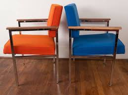 vintage office furniture for sale. Mid Century Modern Office Furniture Lovely Inspiration Ideas Fine Pertaining To 23 | Winduprocketapps.com Home Furniture. Vintage For Sale