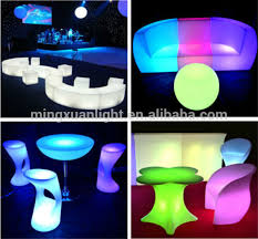 neon furniture. Rechargeable Outdoor Acrylic Led Furniture For Bar Set - Buy Furniture,Colored Furniture,Acrylic Product On Alibaba. Neon