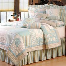 quilt bedding sets queen king size classy of bunkeberget nautical bed in a bag queen image