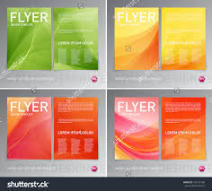 doc 600480 15 marketing flyer templates sample example 700434 flyer templates · doc 15001356 abstract vector modern flyer brochure design stock vector