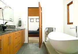 bathtub for mobile homes mobile home bathroom faucet mobile home bathroom sinks mobile home bathtub removal bathtub for mobile homes