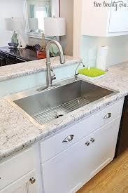 lovable stainless steel deep kitchen sink 17 best ideas about stainless steel sinks on stainless