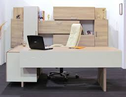 small space furniture ideas. image of small space furniture desk ideas o