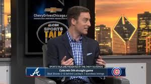 Breaking Down The Cubs Shortstop Depth Chart In September