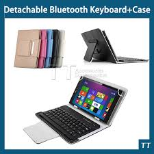 huawei 8 inch tablet. aliexpress.com : buy bluetooth keyboard case for huawei mediapad m2 8.0 inch tablet pc,huawei 801/802 case+free 2 gifts from reliable 8