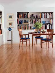 tile flooring bedroom. Ceramic Tile Flooring Bedroom With Design Hd Images