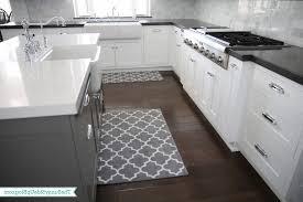 chef kitchen floor mats unique kitchen floor rugs image kitchen floor mats costco rugs weup of