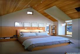 Schlafzimmer Ideen Dachboden-012 | Haus Design Ideen