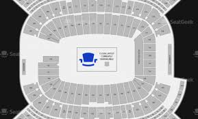 New England Patriots Seating Chart 19 Exhaustive Gillette Stadium Seating Chart Seat Numbers