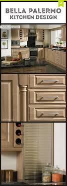 Made To Measure Kitchen Doors 64 Best Images About Kitchen Designs On Pinterest Vinyls