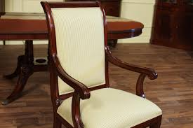 reupholster dining room chairs cost cost to reupholster reupholstering dining room chairs with backs