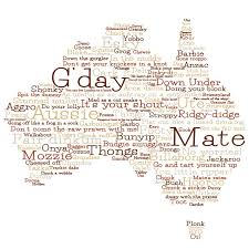 the ultimate guide to aussie slang