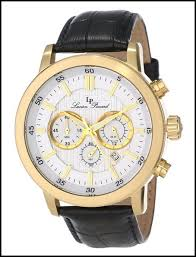 lucien piccard 12011 yg 02s monte viso men s watch lucien are you looking for gift ideas for men lucien piccard has a vast collection of men s classic watches reasonably priced lucien piccard watches are great