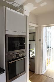 Domestic Kitchen Appliances Aeg Review Some Useful Domestic Tips Finnterior Designer