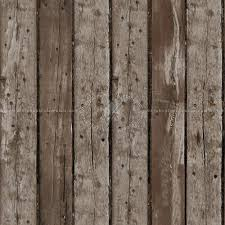 Old wood board Weathered Wood Alamy Damaged Old Wood Board Texture Seamless 08779