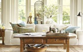 tables living room. living room center table decoration ideas appealing for tables r