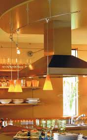 Cool Kitchen Lights Cool Kitchen Lighting Mini Recessed Led Accent Light 1 Watt Cool