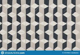 Repetition In Design Unique Tile Design Islam Patterns Escher Like Repetition