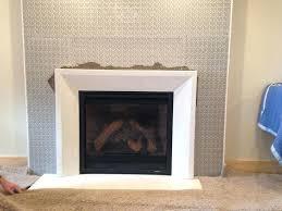 precast fireplace surrounds precast concrete fireplace mantels surrounds brooks precast fireplace mantels los angeles