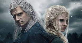 """The Witcher Season 2 """"Coming Soon,"""" Says Netflix"""