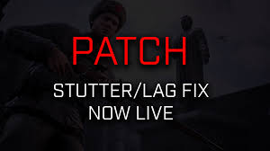 Battalion 1944 Update For May 25 2019 Fix For Lag